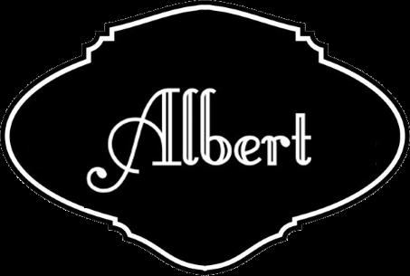 Ungdomscafé Albert